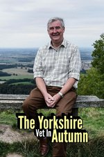 The Yorkshire Vet In Autumn