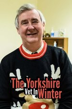 The Yorkshire Vet In Winter