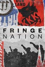 Fringe Nation