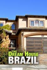 The Dream House Brazil