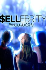 $ellebrity: The Go-To Girls - A Special Edition of 20/20