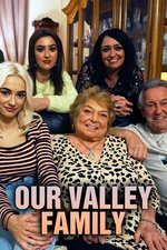 Our Valley Family
