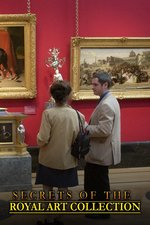 Secrets of the Royal Art Collection