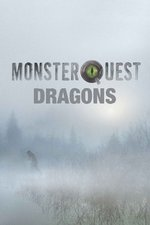MonsterQuest: The Hunt for Real Dragons