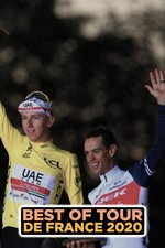 Best of Tour de France 2020