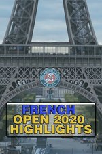 French Open 2020 Highlights