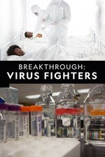 Breakthrough: Virus Fighters