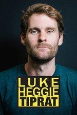 Luke Heggie: Tiprat