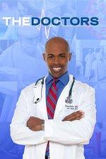 The Doctors
