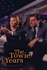 The Towie Years