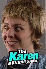 The Karen Dunbar Show