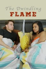 The Dwindling Flame