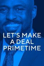 Let's Make a Deal Primetime