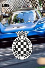Live: Goodwood SpeedWeek