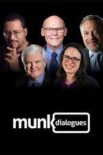 Munk Dialogues