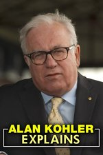 Alan Kohler Explains