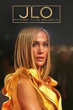 JLO: From the Block