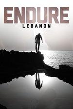 Endure: Lebanon