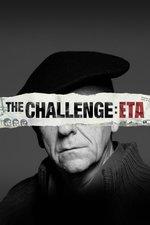 The Challenge: ETA