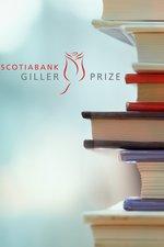 Scotiabank Giller Prize
