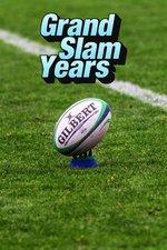 Grand Slam Years