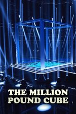 The Million Pound Cube