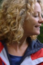 Escape To The Farm With Kate Humble