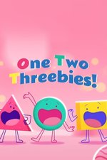 One, Two, Threebies!