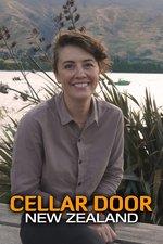 Cellar Door: New Zealand