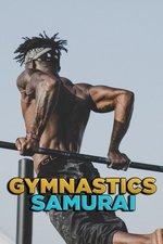 Gymnastics Samurai