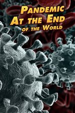 Pandemic: At the End of the World
