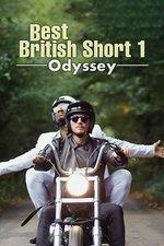 Best British Short 1: Odyssey