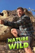 Nature Gone Wild