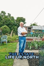 The Estate: Life Up North