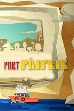 Port Paipeir