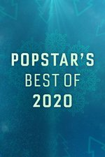 Popstar's Best of 2020