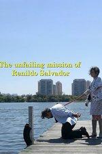 The Unfailing Mission of Renildo Salvador