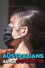 Australians About: COVID-19