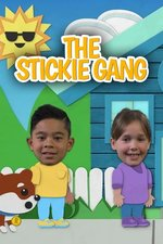The Stickie Gang