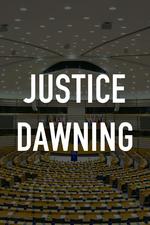Justice Dawning