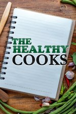 The Healthy Cooks