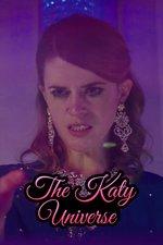 The Katy Universe