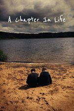 A Chapter in Life