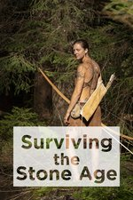 Surviving the Stone Age