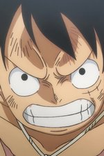 Brutal Ammunition! The Plague Rounds Aim at Luffy!