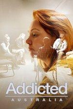 Addicted Australia