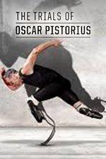 The Trials of Oscar Pistorius