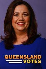 Queensland Votes