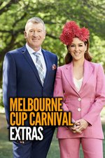 Melbourne Cup Carnival: Extras
