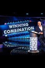 Winning Combination